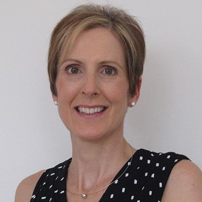 Dr Rachel Guthrie
